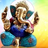 Sri Ganesh Demahi New Sound Check Bass Special Mix By Sri Ganesh Dj Sounds Sircilla