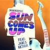 Rudimental Feat. James Arthur - Sun Comes Up (Loko Edit) [Free Download]