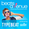 Pharrell Type Beat