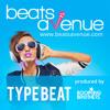 Rihanna Type Beat