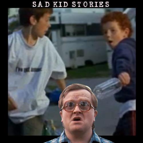 Sad Kid Stories - Bottle Kids (Produced By Jay Fehrman) by Jay