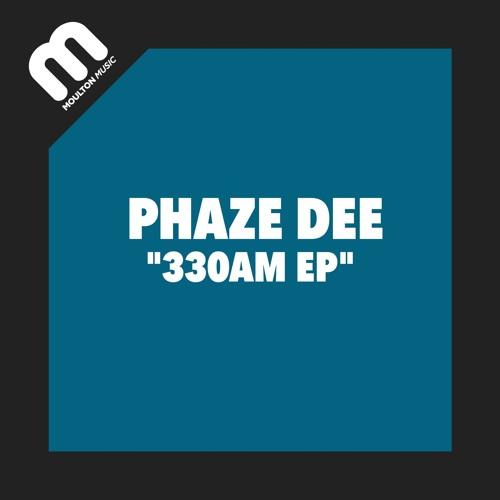 Phaze Dee - Nightpath