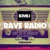 Rave Radio Episode 104 With Zonderling