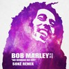 Bob Marley - No Woman No Cry (Soke Remix) mp3