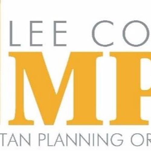 05 - 22 - 2015 MPO.WMA