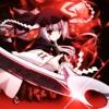 FictionJunction - Toki no Mukou Maboroshi no Sora (Slax Remix)