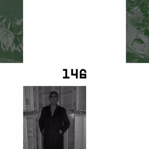 LAYER #146   Iron Blu