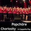 A-cappella-Pop aus Ulm: Choriosity