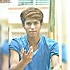 Beparwah Naseebo_lal Aryan_khan Mp3mad Com Mp3 Mp3