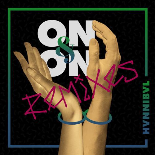 On & On (Needs No Sleep Remix)