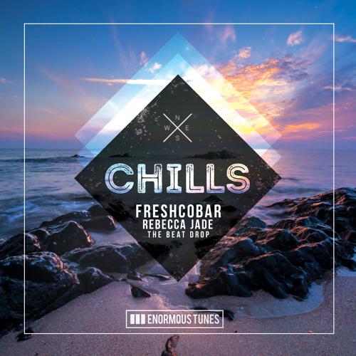 Freshcobar ft. Rebecca Jade - The Beat Drop (Radio Mix)