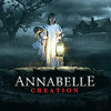 Annabelle Creation And IT Trailer Reaction And Review