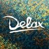 Skrillex & Poo Bear - Would You Ever (Delax Remix)