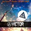 Jay Sean - Maybe- VICTOR SOUZA