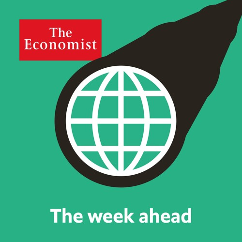 The week ahead: A war of words, for now