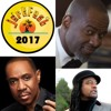 "Chat w Anthony Plummer on  the  ""Grace Jerk Food and Music Festival 2017"""