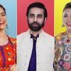 Khayal Rakhna by Ali Noor
