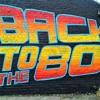 Tysa - Back 2 The 80`s House (Back2Back Mix)