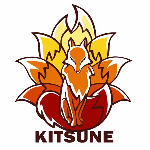 Interview with Matej Silecky of Kitsune Tale Productions