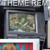 Wallace and Gromit Theme (Remix)