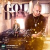 DJ RayMambo - Romeo Santos Golden Mix