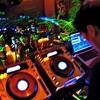 MALDITA TRAICION ((RMX))💥 DJ ALexander 💥((ALZATE)) Portada del disco