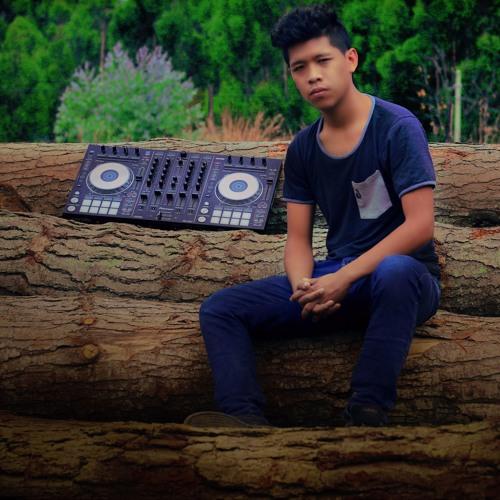 MIX SALSA DJ BALVIN MIX