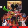 Premiere: Mikey Lion, RYBO - B.O.B.B.Y. (Original Mix)