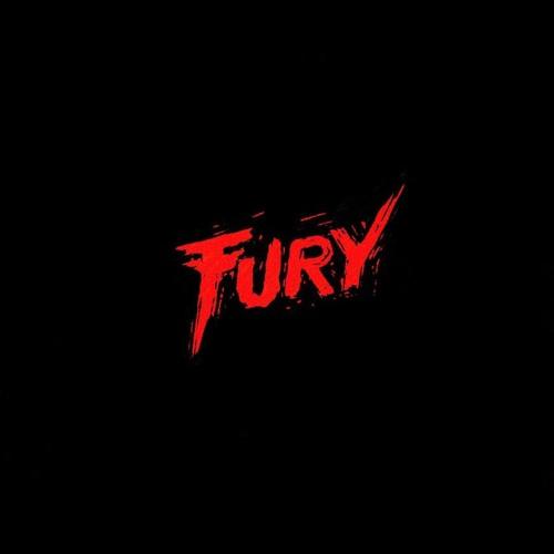 Fury (go follow me on IG - rascaltheproducer)