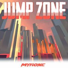 「STRAFE: Jump Zone」