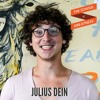 Download EP 523 Going Viral: The Magic of Creating Mind-Blowing Content with Julius Dein Mp3