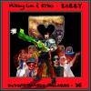 Mikey Lion, RYBO - B.O.B.B.Y. (Andreas Henneberg Remix)