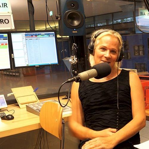 Talk mit Dana   Alle Sendungen mit Dana Diezemann auf dem HORADS 88,6