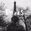 Paris Mood