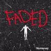 NuMoney-Faded