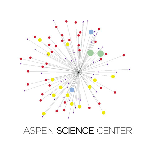 Aspen Science Center Intern - Victoria