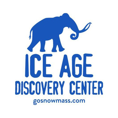 Stephanie Lukowksi - Paleontologist for Ice Age Discovery Center In Snowmass
