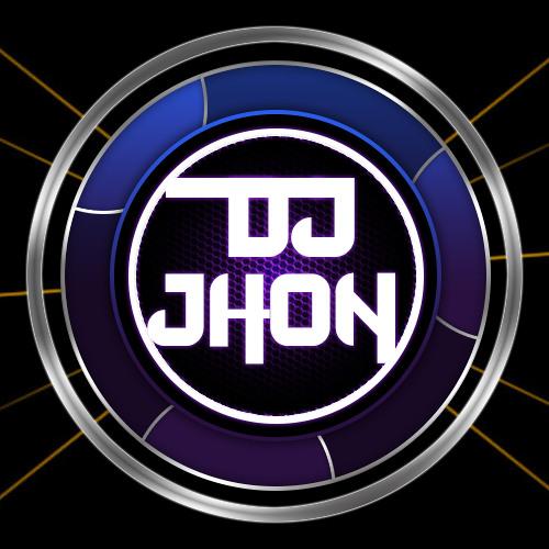 95 - Devuelveme El Corazón - Sebastian Yatra -  Reggaeton -  ¡ DJ Jhon   -