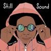 toro y moi - Still Sound (Starbuck Remix)