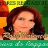 DEPEDENTE ROSE VALENCA TOP SHOW DO REGGAE DJ RENAN ROOTS