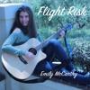 Flight Risk (feat. Danny McCarthy)