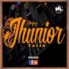 98 - Sigo Extrañandote J Balvin (Out Acapella)Pase a Cumbia - DJ Jhunior Tello/ BUY DESCARGAR