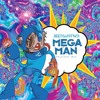 JeefGustavo - Megaman ( Original Mix )★ FREE DOWNLOAD ★