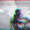 Damiyr - One Day / Reckoning Song (Johnny I. Club Mix)(Bootleg)