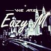 AcidHouseSet- EazyM