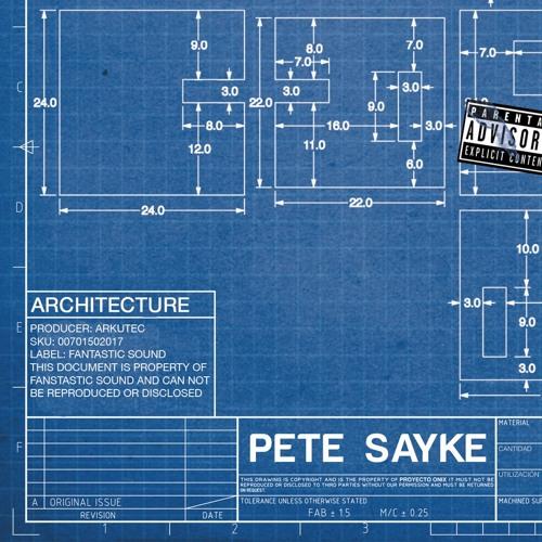 Architecture (prod. by Arkutec) [Bonus Track]
