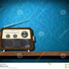 Jacobs Radio #2