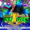 Sonido FUTURO dj Jesús Samano mix rock roll 50s mix