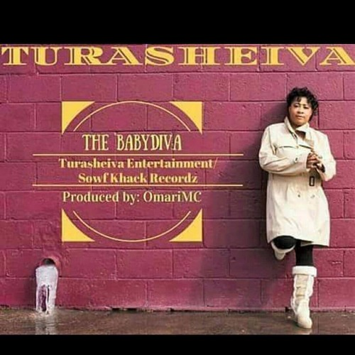 TURASHEIVA[Explicit]