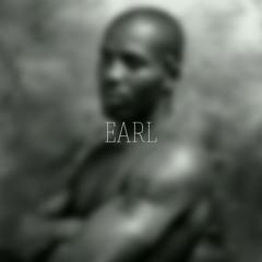 Tedpool - Earl [Prod. by Quake Mobb]